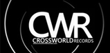 sigla crossworld records
